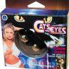 Cat Eyes Ben-wa Balls