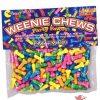 Weenie Chews
