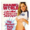 College Party Doll - Shane`s World