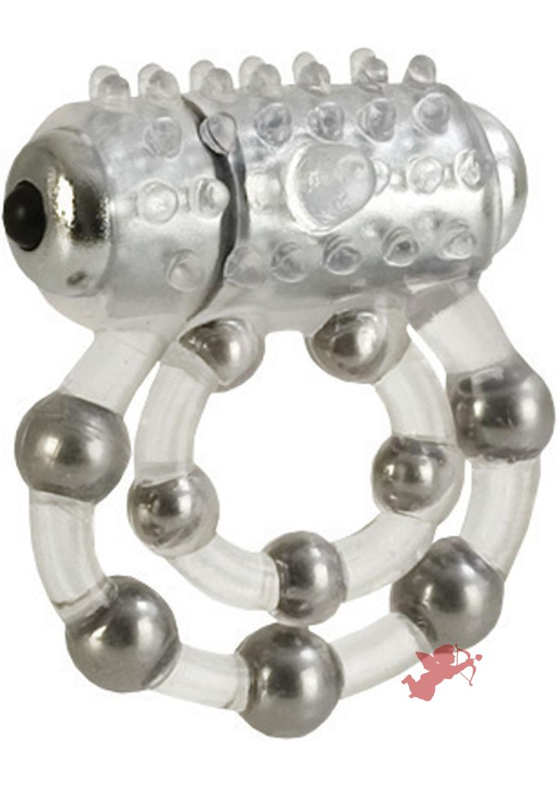 Maximus Enhancement Ring - 10 Beads