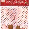 Mr Saggy Balls