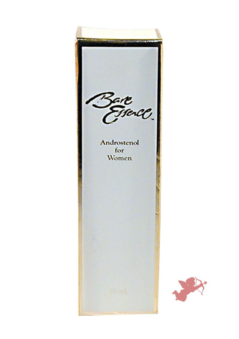 Bare Essnce Cologne For Her Orig