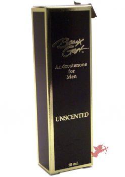 Beaux Gest F/him Unscented
