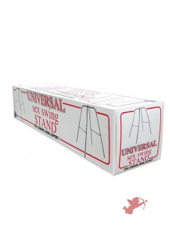 Universal Sex Swing Stand