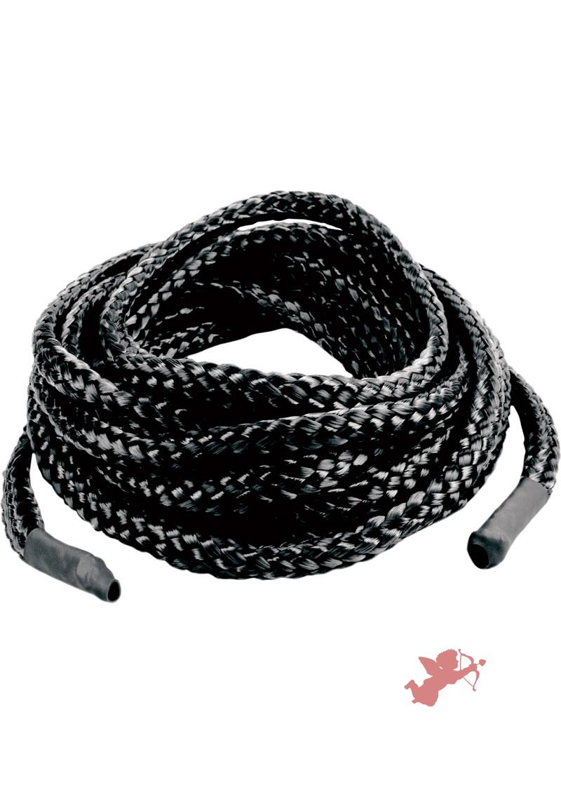 Japanese Love Rope 5m/16ft