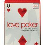 Lover Poker