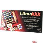 Climaxxx Game