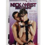 Neck and Wrist Restraint