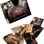 Sexual Nirvana Card Game