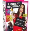 Lindsay Blowhand Love Doll Inflatable Flesh