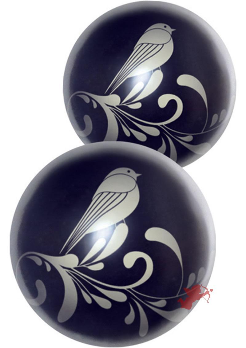 Zen Wa Balls