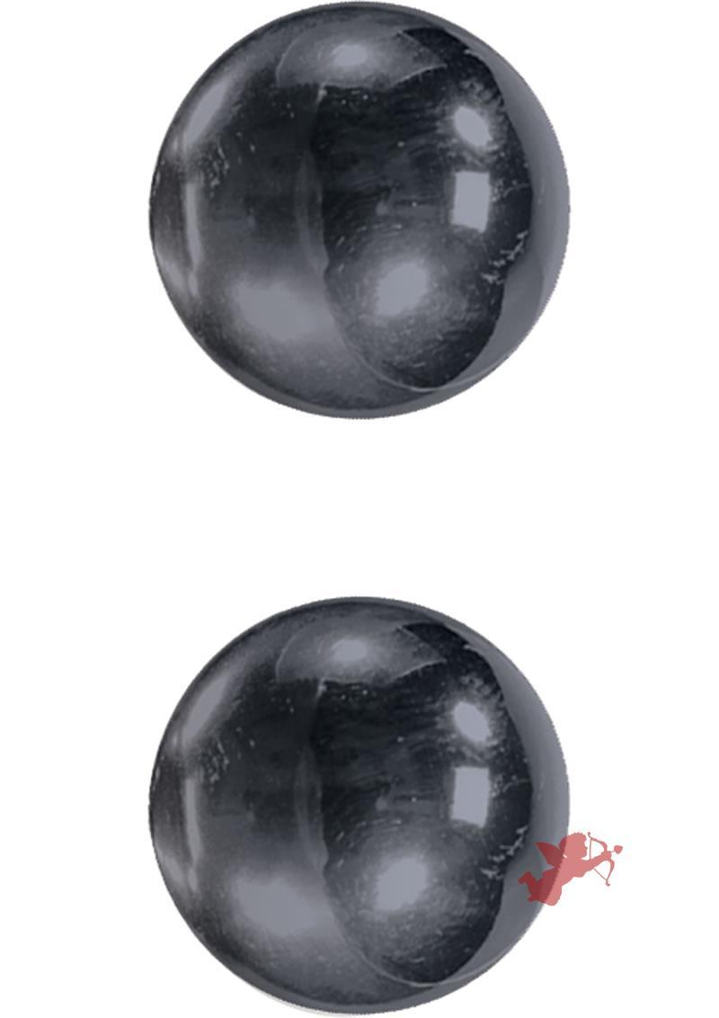 Nen Wa Mini Magnetic Hemitite Balls