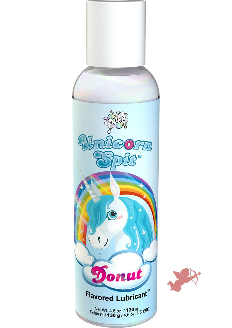 Wet Unicorn Spit 4.6oz