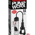Pump Worx Blow N Grow Penis Pump