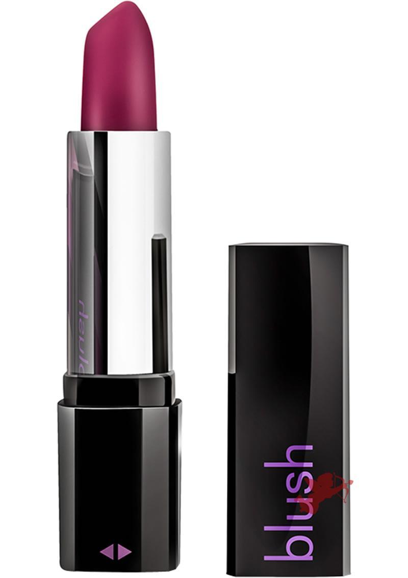 Rose Lipstick Vibe 4 Inch