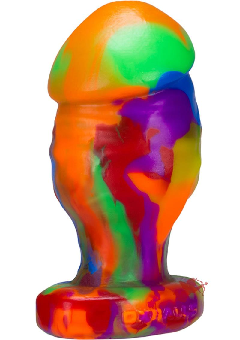 Honcho 2 Rainbow