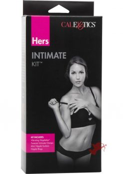Her Intimate Kit
