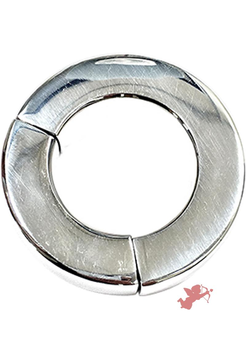 Rouge Magnetic Ball Stretcher Clamshell