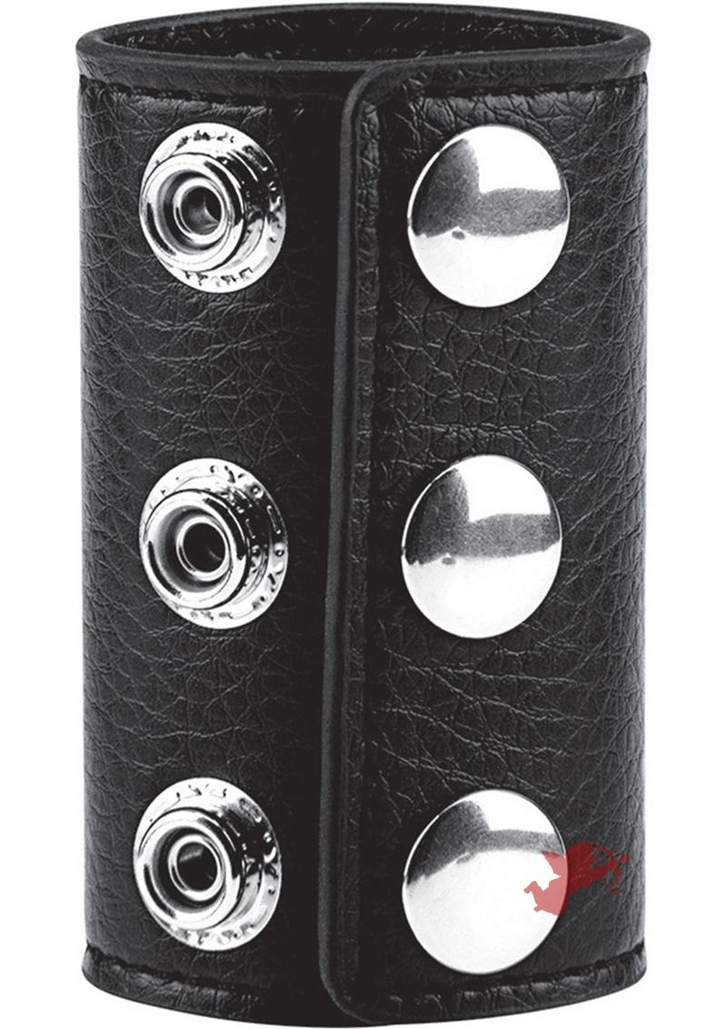C & B Gear Snap Ball Stretcher 3 Inch