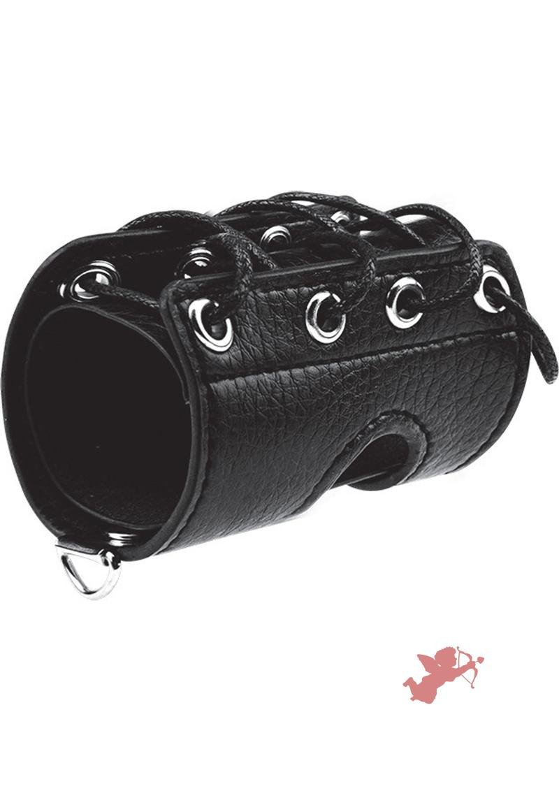 C & B Gear Cock Sheath 3 Inch