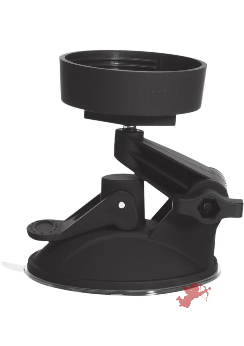 Optimale Suction Cup Accessory