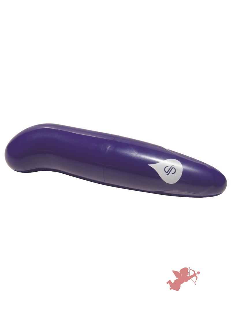Sits Intimate Shower Vibrator
