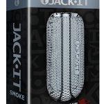 Jack It Stroker Smoke