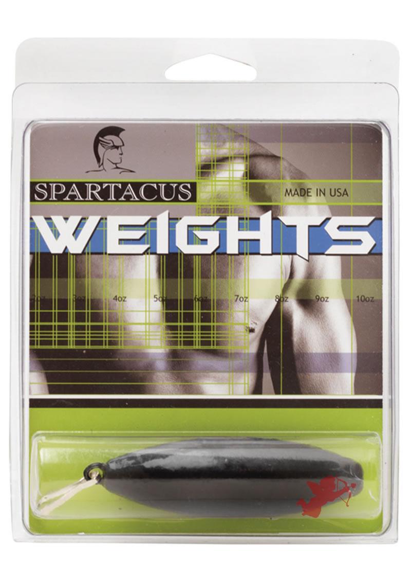 10 Oz Weight