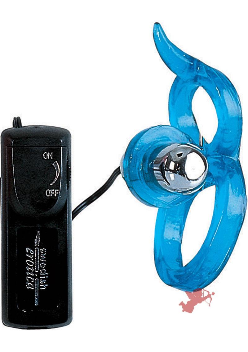 Figure 8 Stimulator Ms