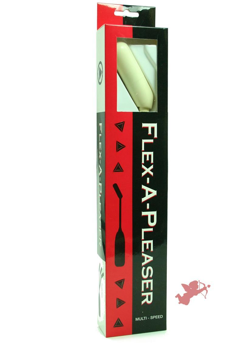 Flex A Pleaser