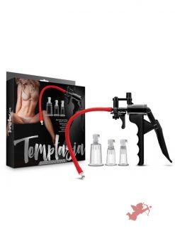 Temptasia Clitoris Pleasure and Enhance