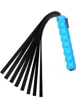 Pico Bong Whip Blue