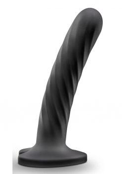 Temptasia Twist Medium G-Spot Non Vibrating