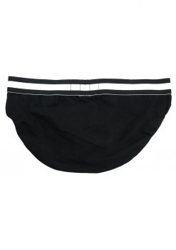 Prowler Pride Ed Sport Brief Blk Xl