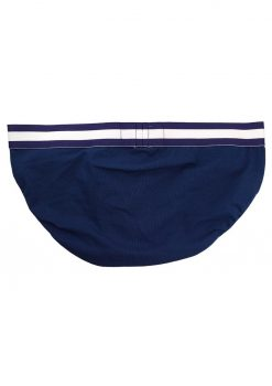 Prowler Pride Ed Sport Brief Navy Blu Xl