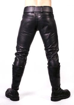 Prowler Red Prowler Jeans Blk 33