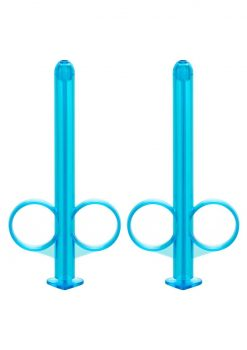 Lube Tube Lube Applicator Blue