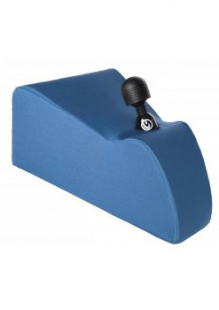 Wand Essentials Deluxe Ecsta-Seat Positioning Cushion